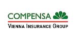 Vienna Insurance Group Compensa