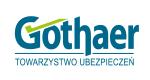 TU Gothaer