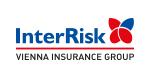 Vienna Insurance Group Inter Risk