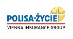 Vienna Insurance Group Polisa Życie