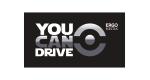 Ergo Hestia You Can Drive